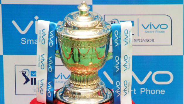 IPL Playoff 2018 Tickets Online Booking