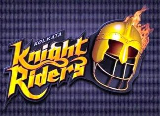 KKR Tickets