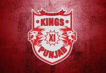 Kings XI Punjab IPL team players