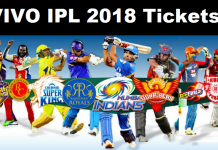 Book-Vivo-IPL-2018-Tickets-IPL-Season-11-Tickets