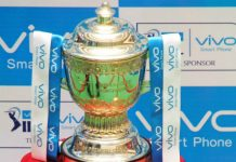 IPL Playoff 2018 Tickets Online Booking