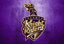 Kolkata Knight Riders Schedules